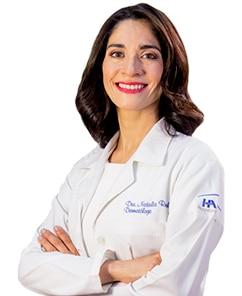 Dr. Natalia Rebollo Dominguez