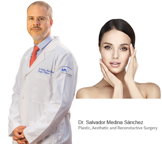 Rhinoplasty Surgery in Tijuana, Mexico - MedicalMex