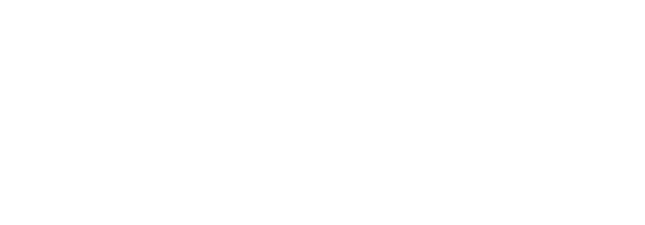 Medicalmex LLC BBB Business Review