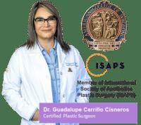 liposuction prices tijuana mexico
