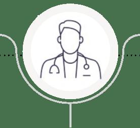 Medical Phone Consultation